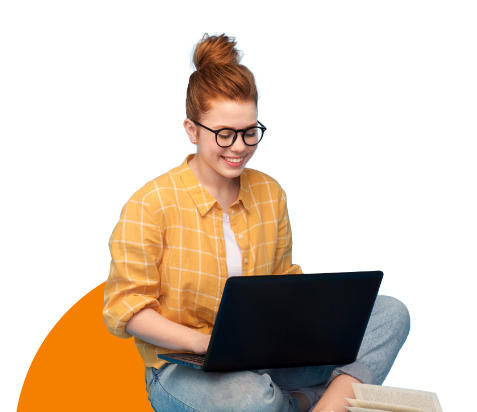 Girl-with-laptop_Silo.png